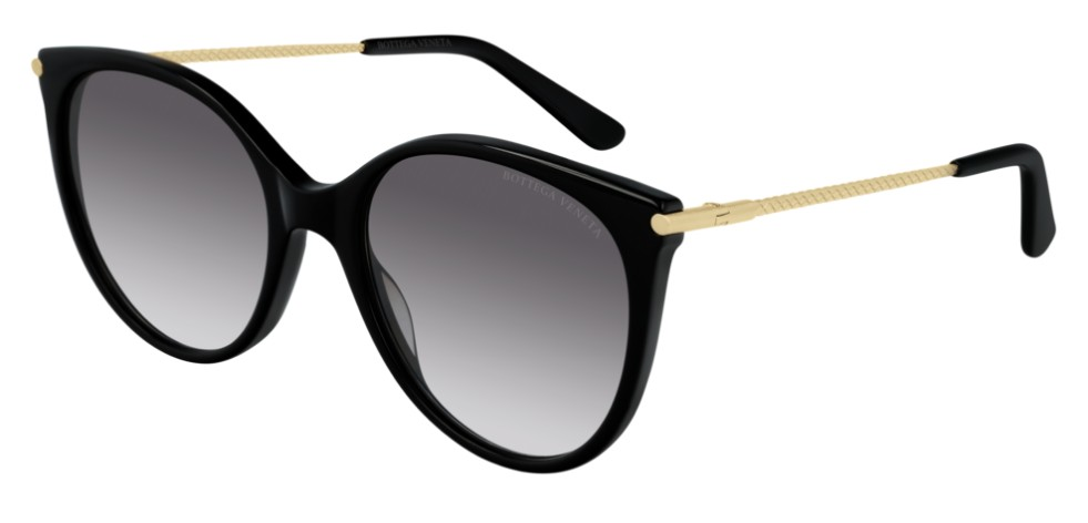 Bottega Veneta Sunglasses<br>BV 0231S