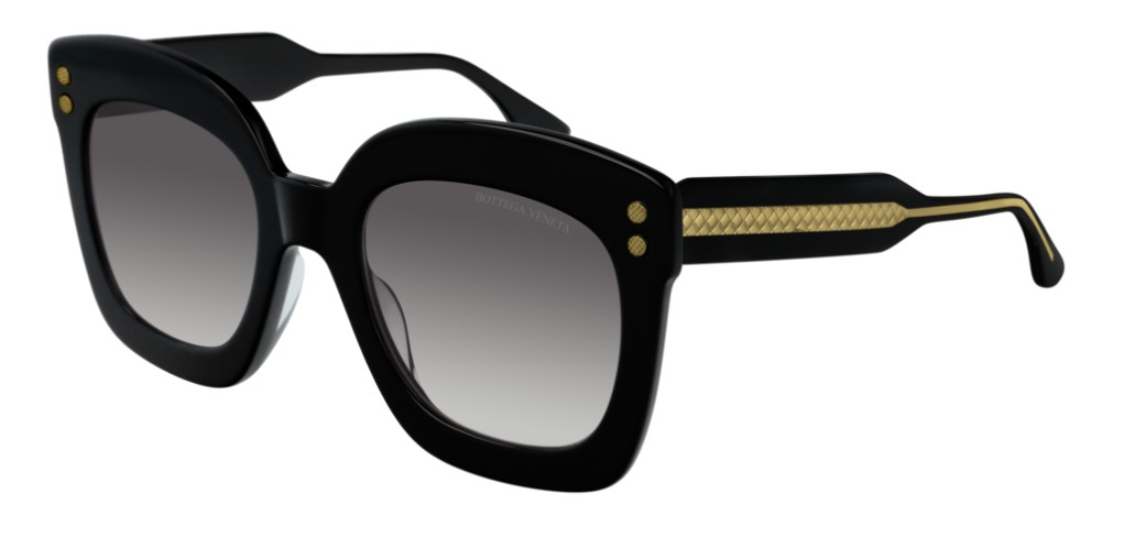 Bottega Veneta Sunglasses<br>BV 0238S