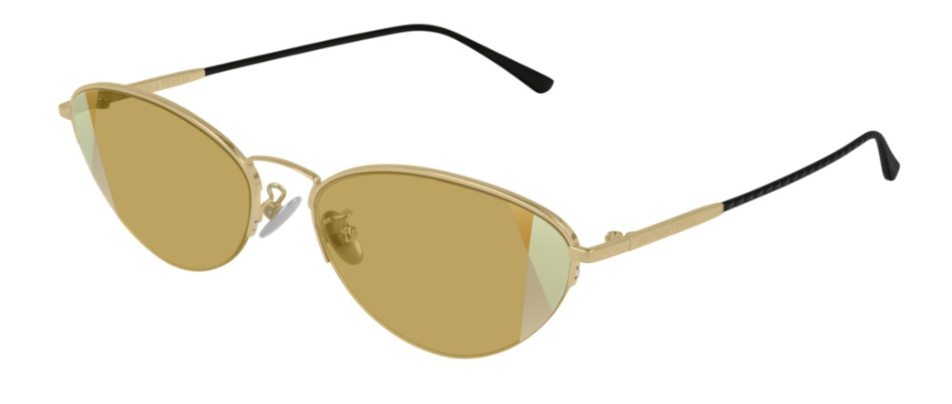 Bottega Veneta Sunglasses<br>BV 0245S