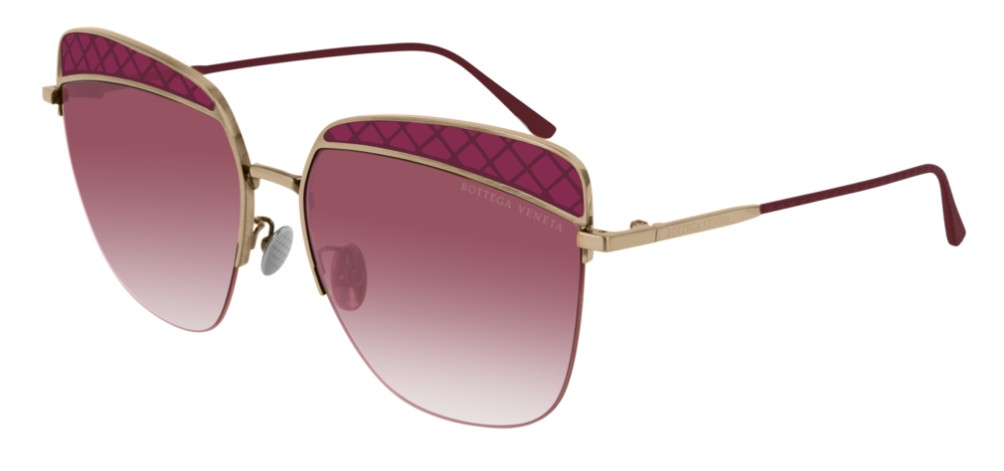 Bottega Veneta Sunglasses<br>BV 0250S