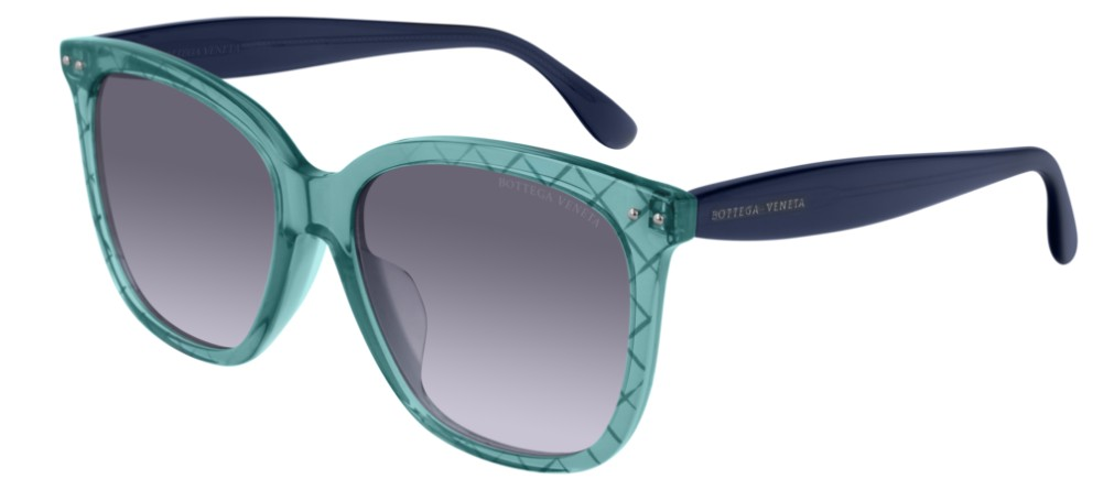 Bottega Veneta Sunglasses<br>BV 0252SA