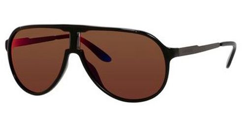 Carrera Sunglasses<br>New Champion