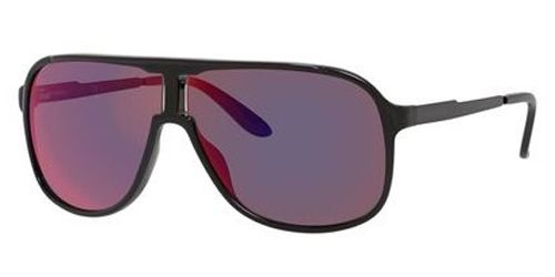Carrera Sunglasses<br>New Safari