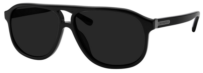 Chesterfield Sunglasses<br>Chesterfield 04S