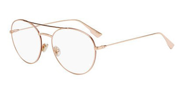 Christian Dior Eyeglasses<br>Diorstellaireo 5