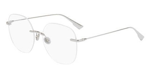 Christian Dior Eyeglasses<br>Diorstellaireo 6