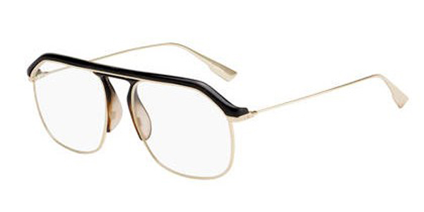 Christian Dior Eyeglasses<br>Diorstellairev
