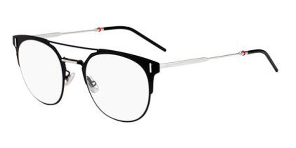 Christian Dior Homme Eyeglasses<br>Diorcomposito 1