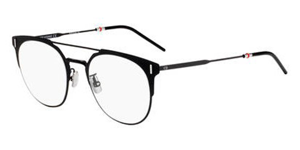 Christian Dior Homme Eyeglasses<br>Diorcomposito 1F