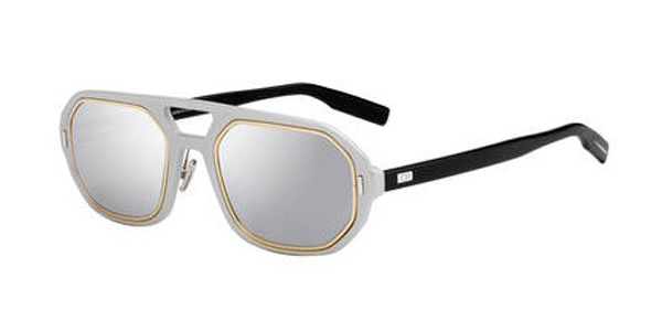 Christian Dior Homme Sunglasses<br>Al 13_14
