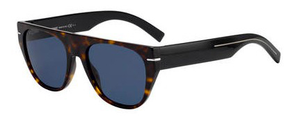 Christian Dior Homme Sunglasses<br>Blacktie 257S