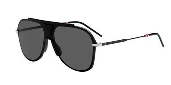 Christian Dior Homme Sunglasses<br>Dior 0224S