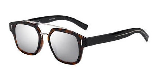 Christian Dior Homme Sunglasses<br>Diorfraction 1