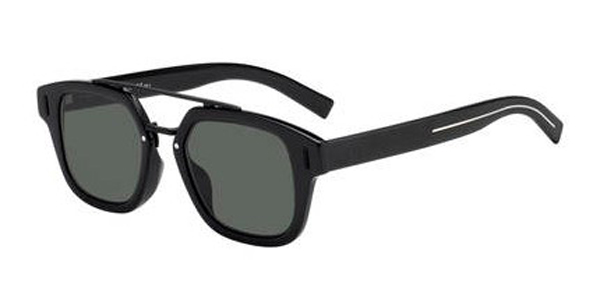 Christian Dior Homme Sunglasses<br>Diorfraction 1F