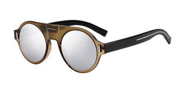 Christian Dior Homme Sunglasses<br>Diorfraction 2