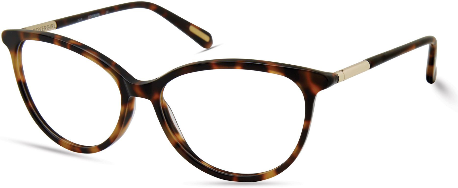Cover Girl Eyeglasses<br>CG 4000