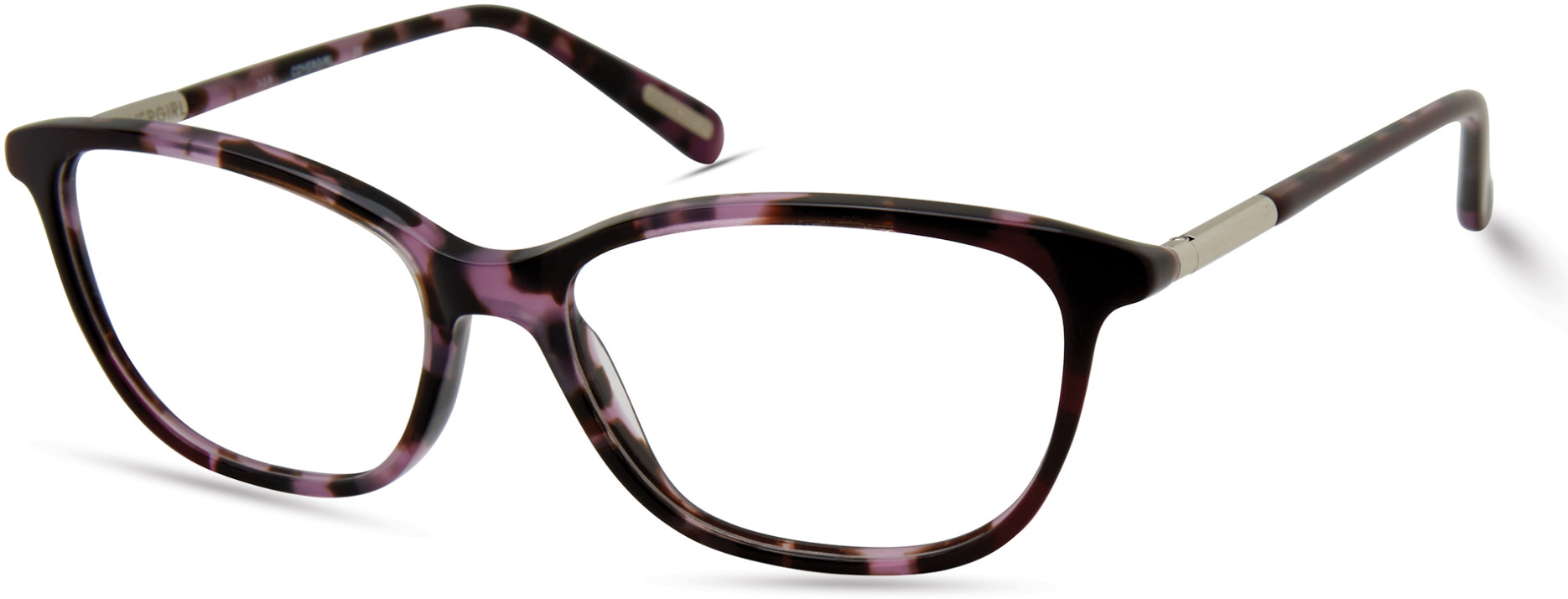 Cover Girl Eyeglasses<br>CG 4001