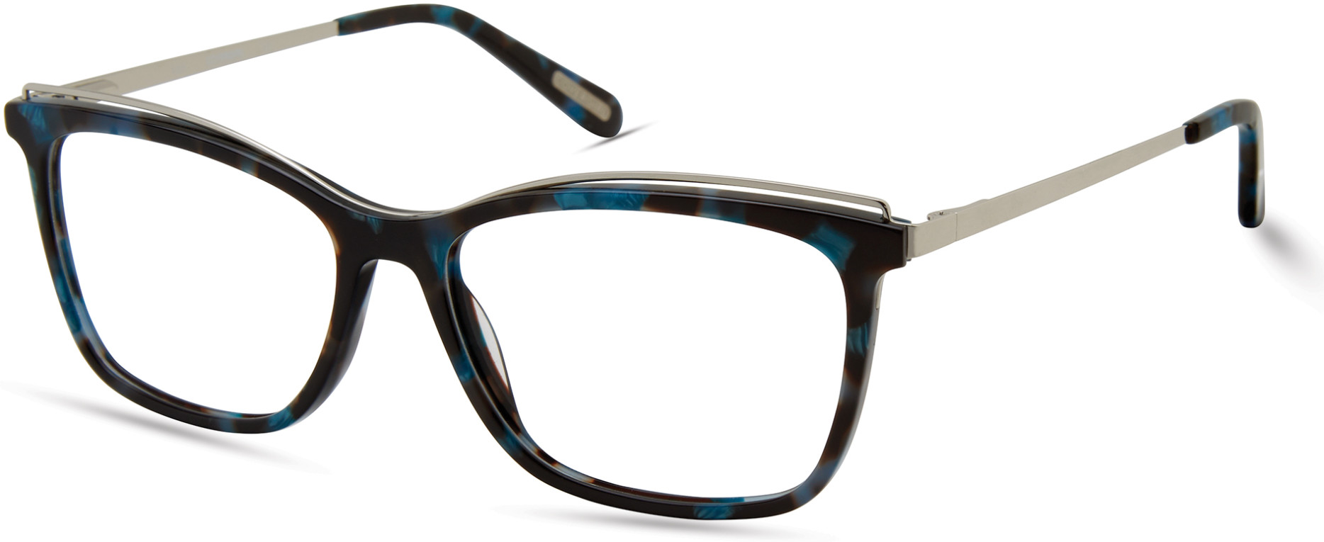 Cover Girl Eyeglasses<br>CG 4002
