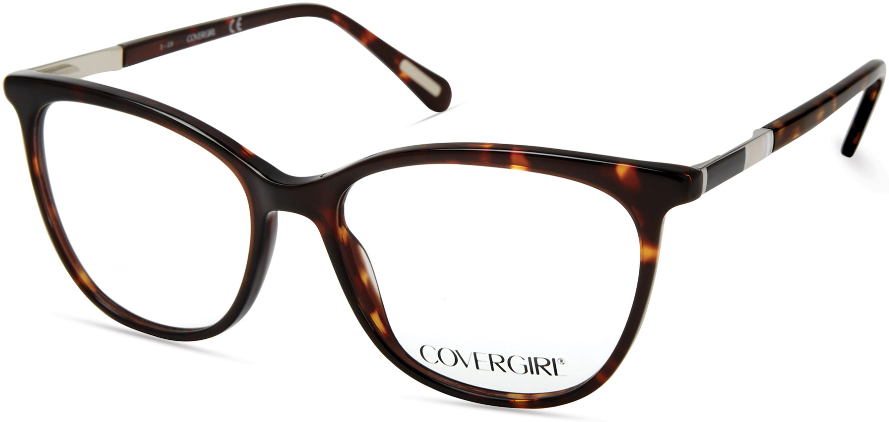 Cover Girl Eyeglasses<br>CG 4004