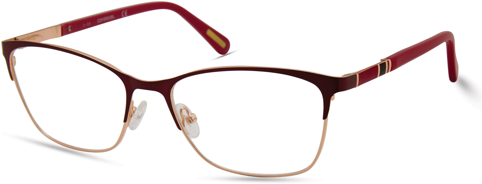 Cover Girl Eyeglasses<br>CG 4005