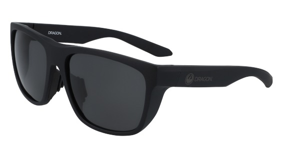 Dragon Sunglasses<br>DR Aerial