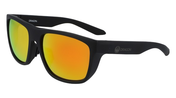 Dragon Sunglasses<br>DR Aerial Ion