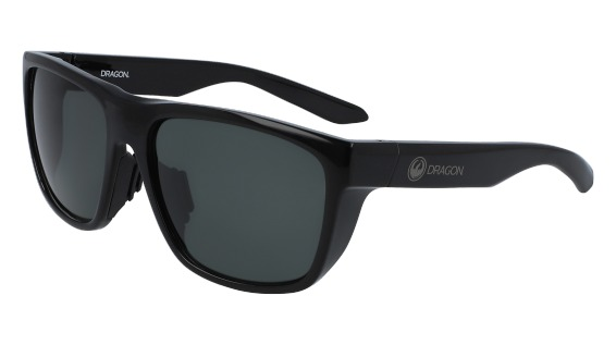 Dragon Sunglasses<br>DR Aerial Polar