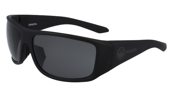 Dragon Sunglasses<br>DR Jump