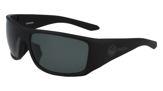 Dragon Sunglasses<br>DR Jump Polar
