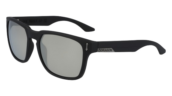 Dragon Sunglasses<br>DR Monarch Xl