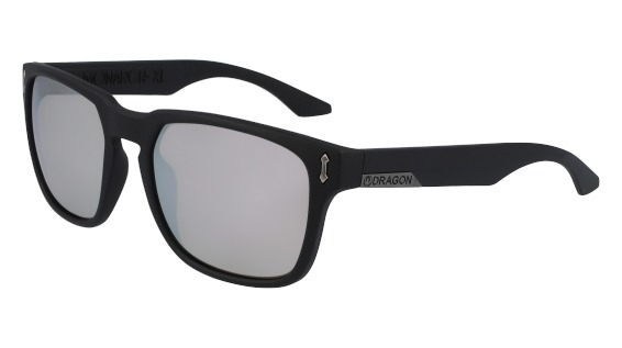 Dragon Sunglasses<br>DR Monarch Xl Ion