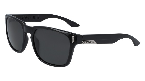Dragon Sunglasses<br>DR Monarch Xl Polar