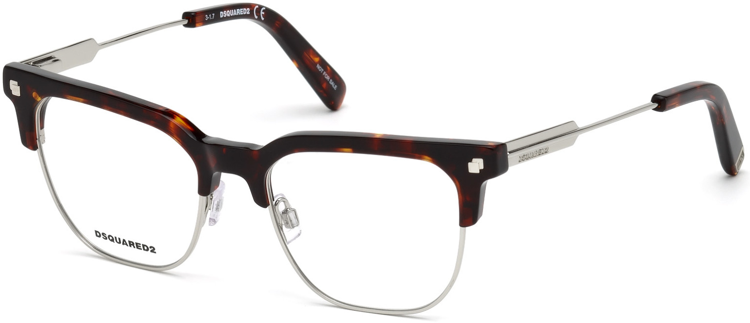 DSquared2 Eyeglasses<br>DQ 5243