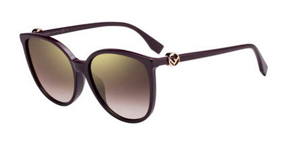Fendi Sunglasses<br>FF 0310/F/S