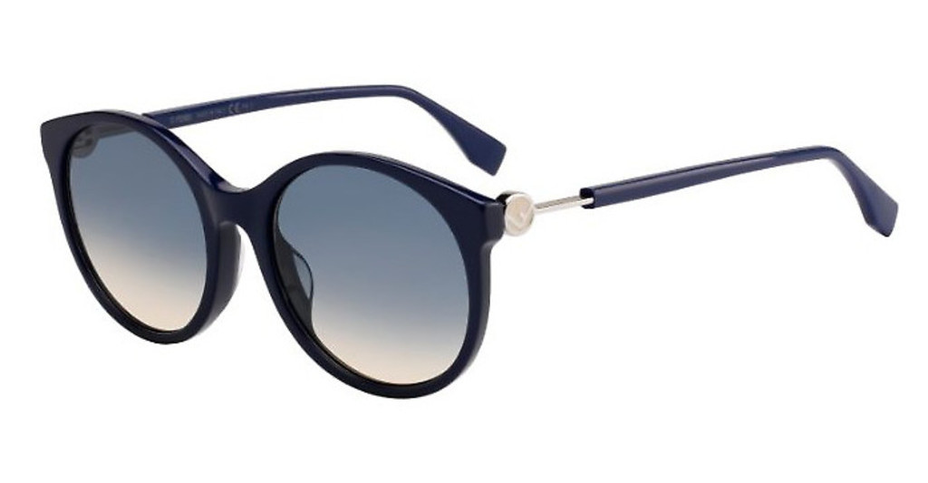 Fendi Sunglasses<br>FF 0362/F/S