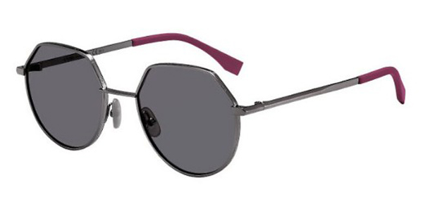 Fendi Sunglasses<br>FF M 0029/S