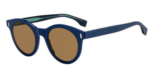 Fendi Sunglasses<br>FF M 0041/S