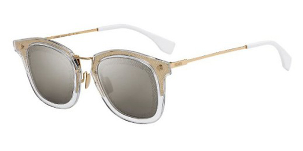 Fendi Sunglasses<br>FF M 0045/S
