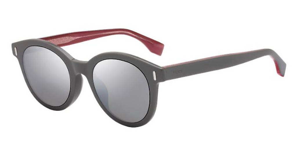 Fendi Sunglasses<br>FF M 0052/F/S