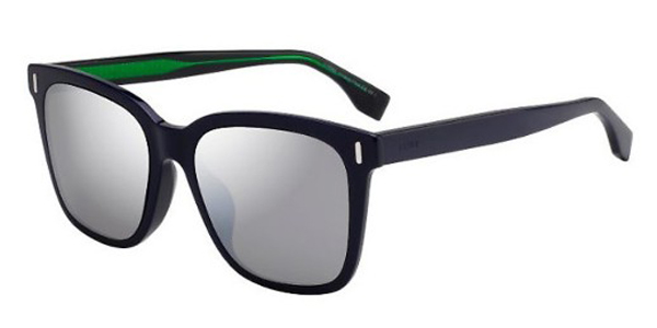 Fendi Sunglasses<br>FF M 0053/F/S