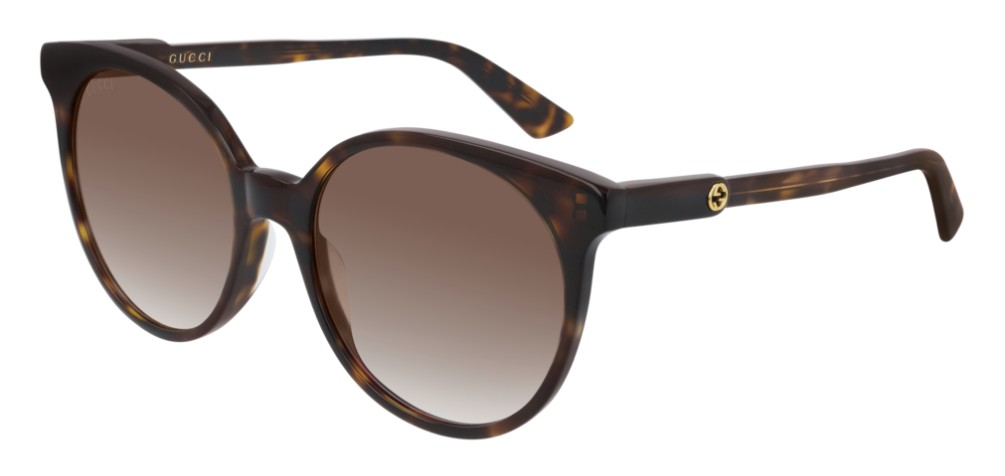 Gucci Sunglasses Gg 0488s Americas Best Shades Online At