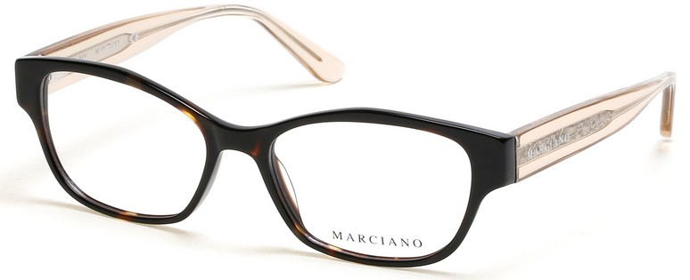Guess By Marciano Eyeglasses<br>GM 0340