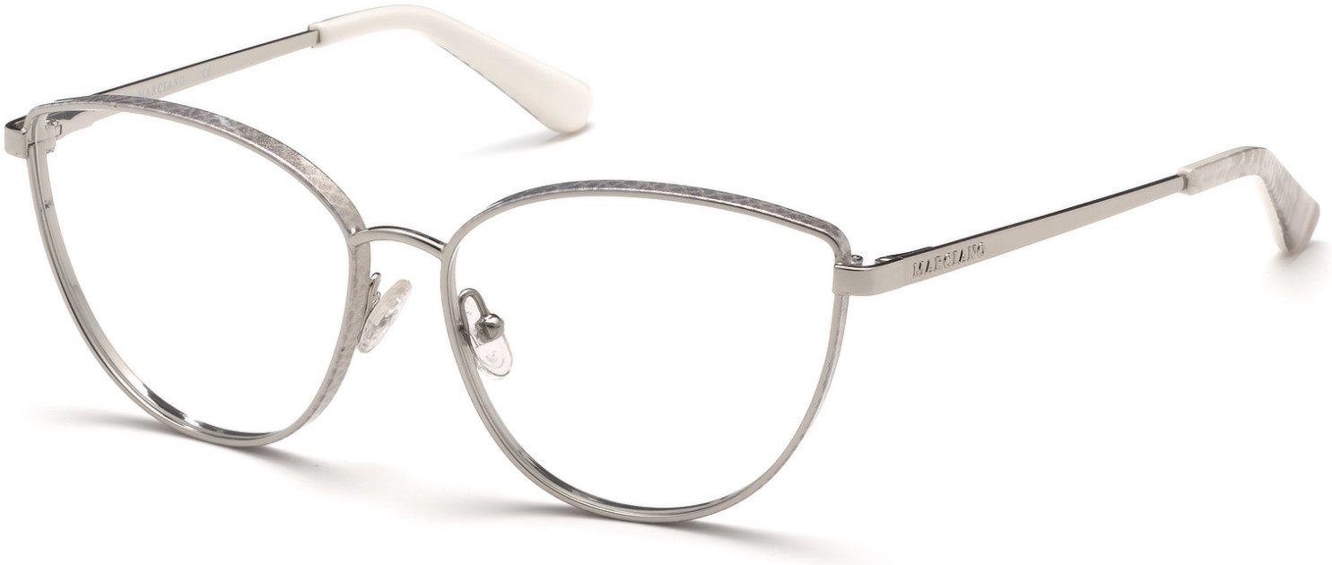Guess By Marciano Eyeglasses<br>GM 0345