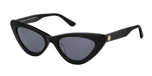 Juicy Couture Sunglasses<br>Ju 607/S