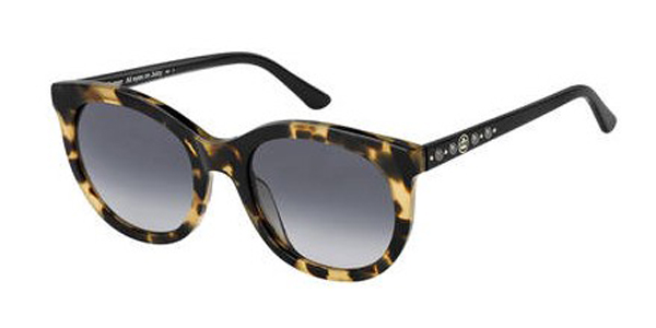 Juicy Couture Sunglasses<br>Ju 608/S