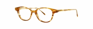 Lafont Eyeglasses<br>Dolly