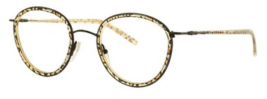Lafont Reedition Eyeglasses<br>Deligny Opt