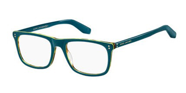 Marc Jacobs Eyeglasses<br>Marc 394