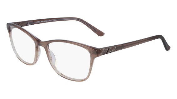 63f3dcf7127 Marchon NYC Eyeglass Frames - Marchon NYC Eyeglasses for Women ...