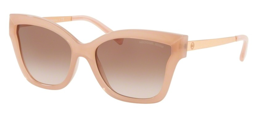 6134fe9fb483 Michael Kors Sunglasses MK 2072 Great Sunglasses Collection Online ...